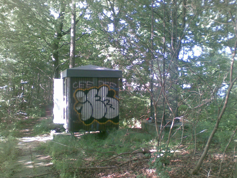 rf-2010-dsbskur1-antenne