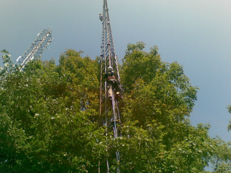 rf-2010-puslerum-v-antenner3-2010