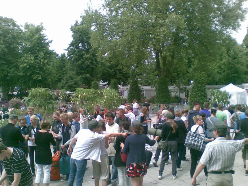 rf-2010-tivoli5-25-06-2010