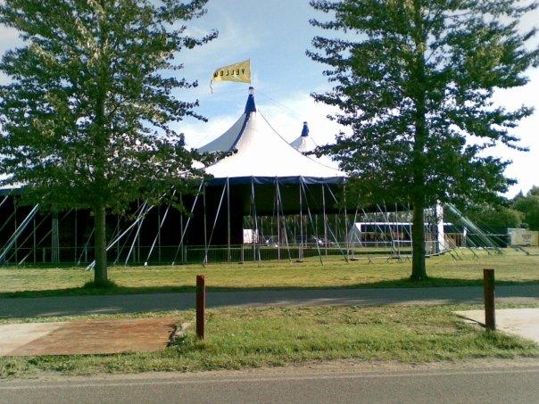 roskildefestival_2009-2